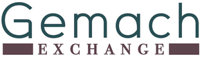 GemachExchange.com - a network of locally run gemachim in Silver Spring, Maryland